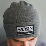 Saosin - Saosin - Old Friends Beanie - 3