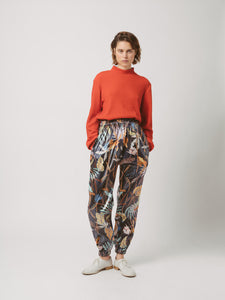 Cina Trousers