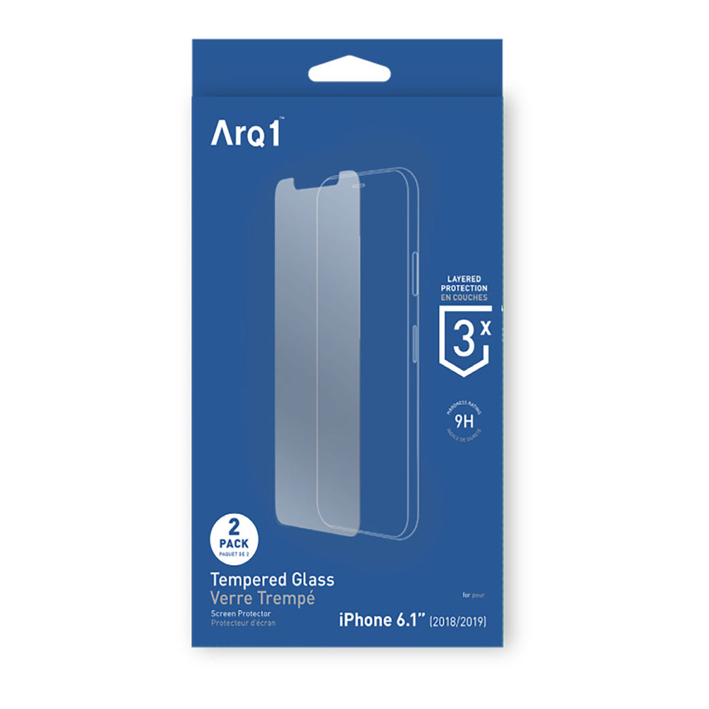 ARQ1-SP-Packaging-Mock-up-iphone6.1.jpg