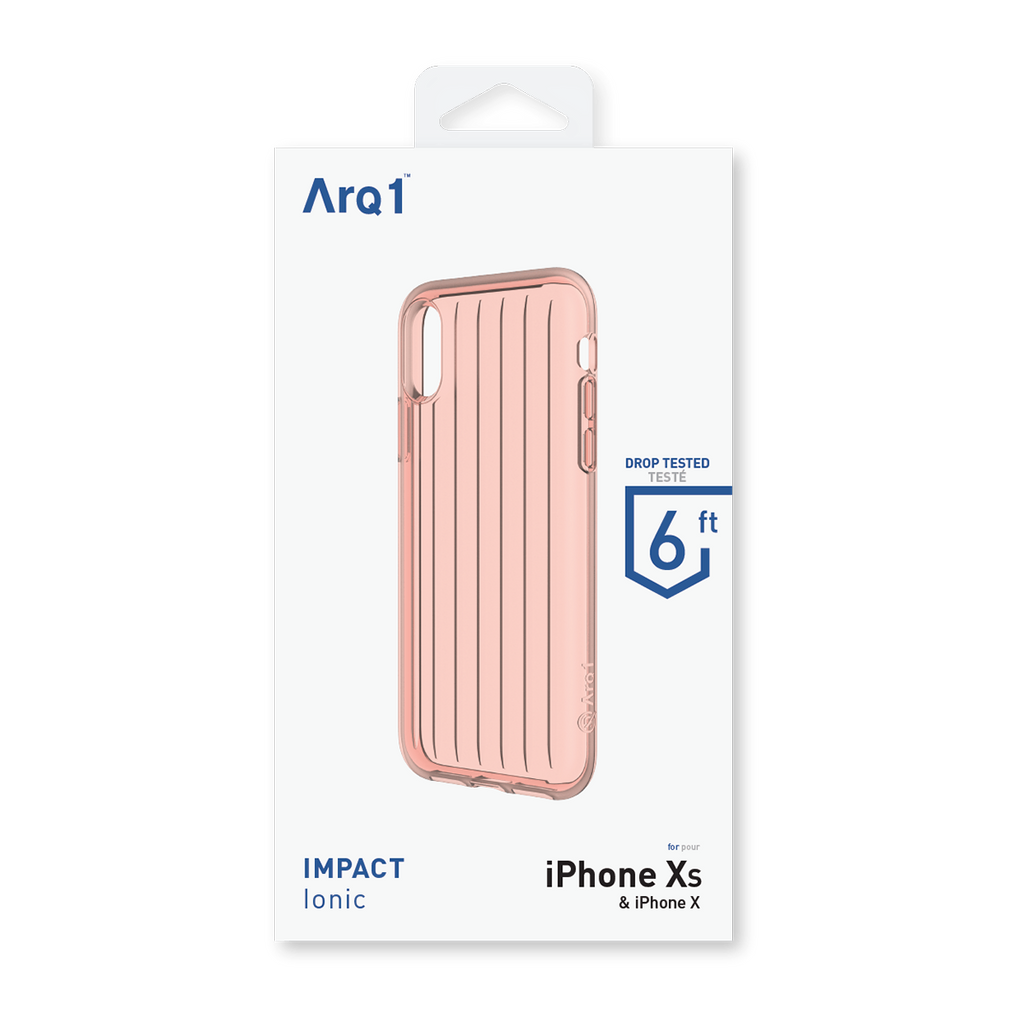 ARQ1 PKG Render - Ionic Front.png