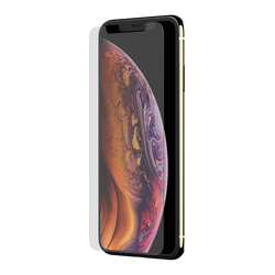 ARQ1-SP-iPhone-Xs-Max-2.PNG
