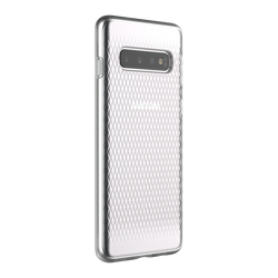 ARQ1_SAMSUNG_S10_IONIC_CLEAR.369.PNG