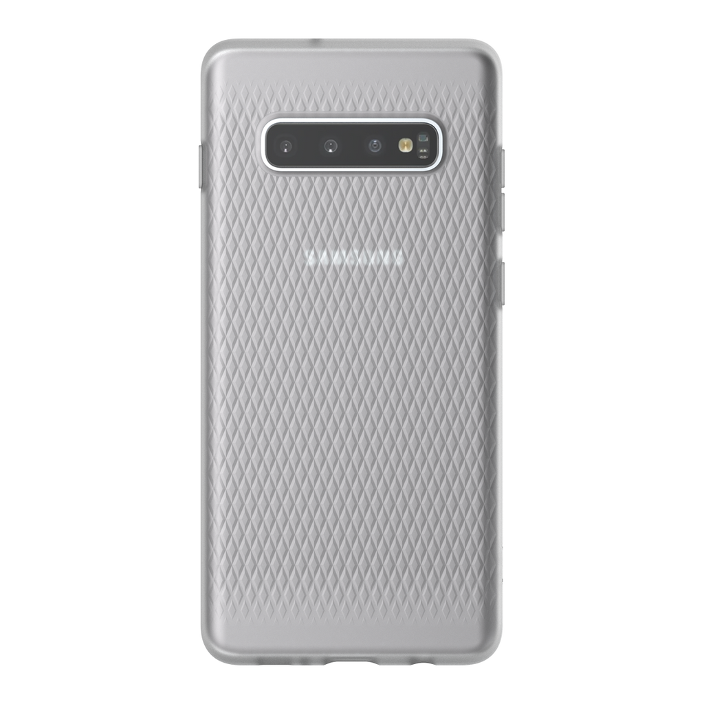 ARQ1_SAMSUNG_S10PLUS_IONIC_CLEAR.379.PNG
