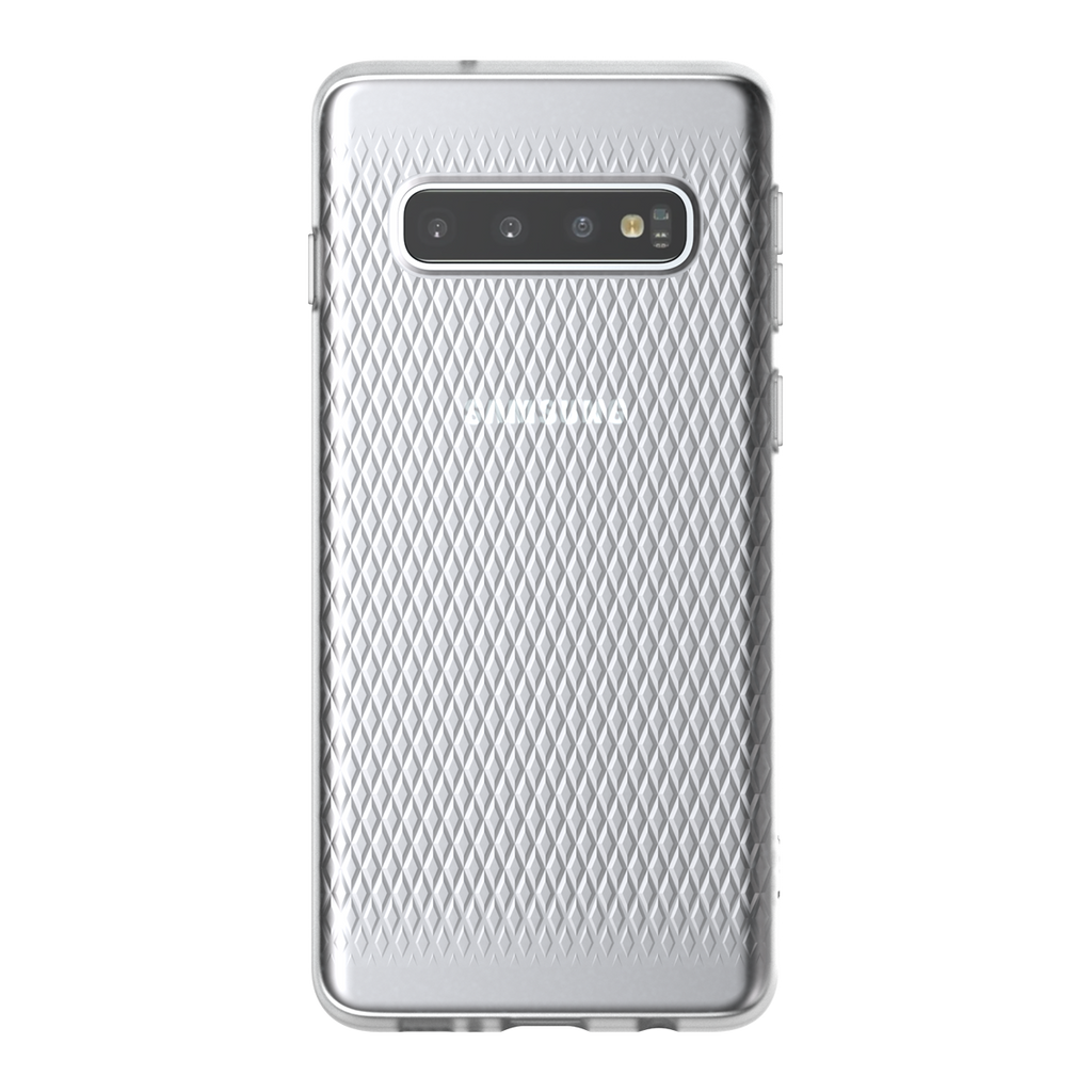 ARQ1_SAMSUNG_S10_IONIC_CLEAR.367.PNG