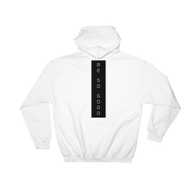 Load image into Gallery viewer, Beatz Per Minute Logo Hoodie