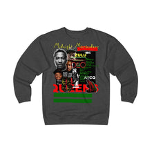 Load image into Gallery viewer, Tribe Tribute Sweatshirt