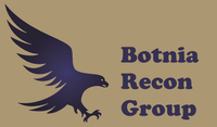Botnia Recon Group Oy