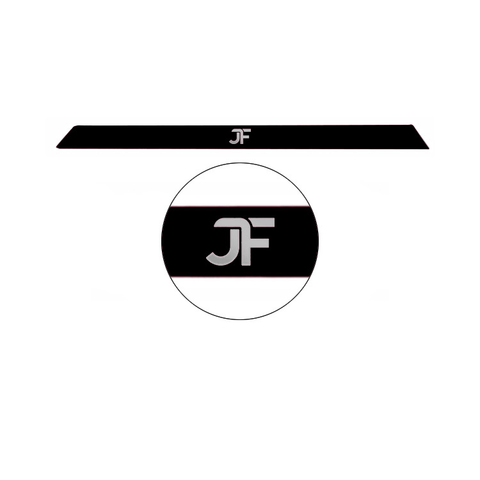 JF Dri Fit Head Tie