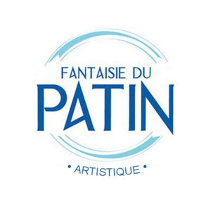 Fantaisie du Patin inc.