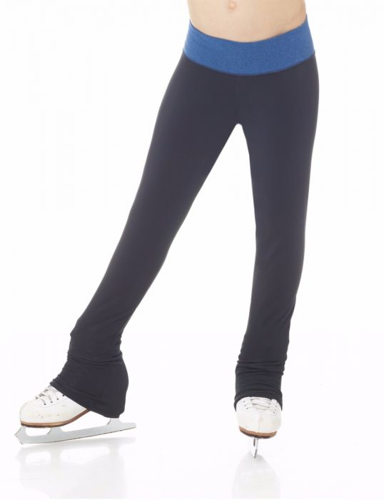 Legging thermal