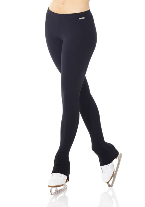 Legging Supplex®4809