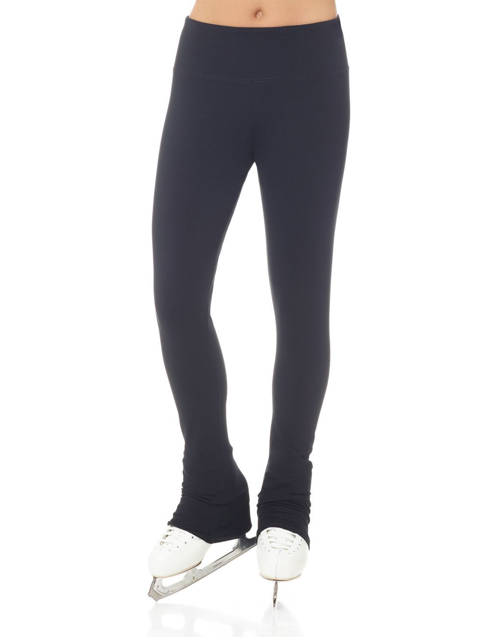 Legging en supplex