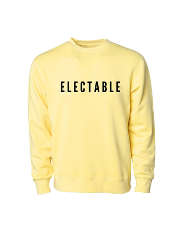 Electable Sweatshirt