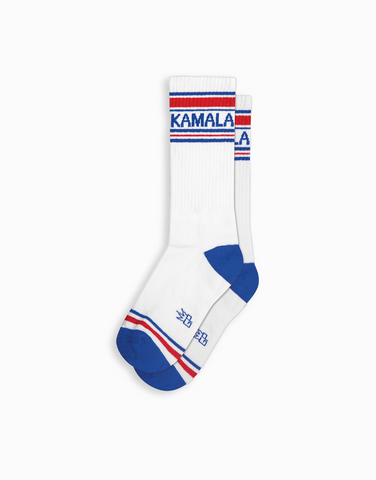 Kamala Gym Socks