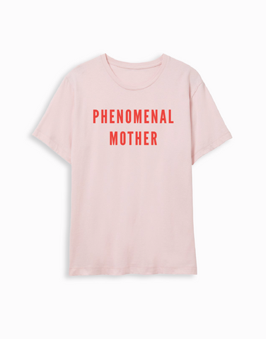 Phenomenal Mother Tee
