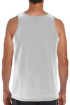 Men's F%&K U Adult Humor Tank Top Shirt
