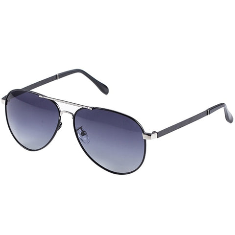 New Fashion Sunglasses Polarized