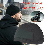 Moisture Wicking Cooling Skull Cap