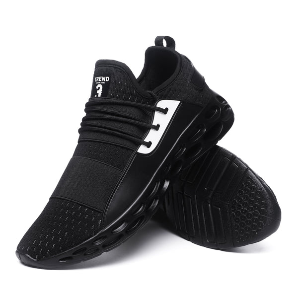 Men's Athletic Running Shoes