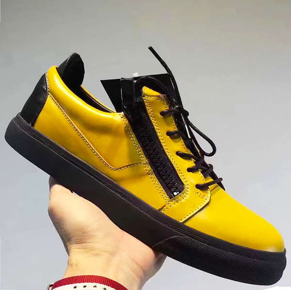 New Trendy high top buckle  shoe 50