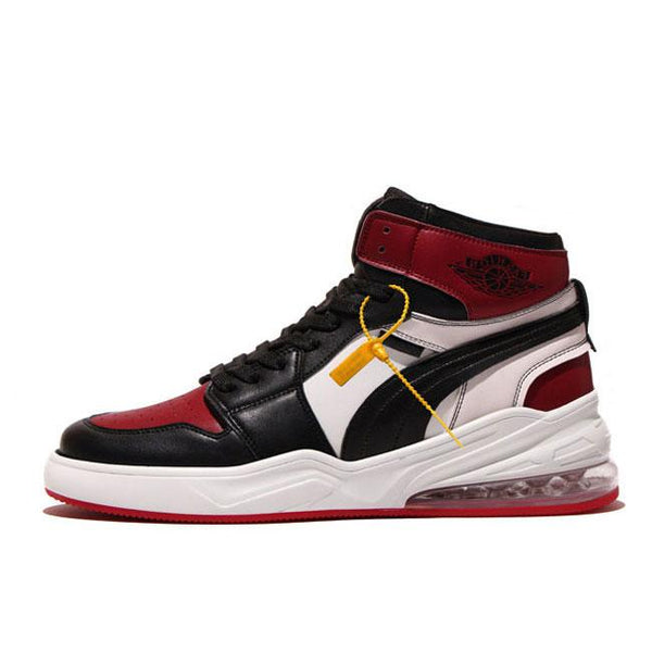 New Fashion Sneakers 12