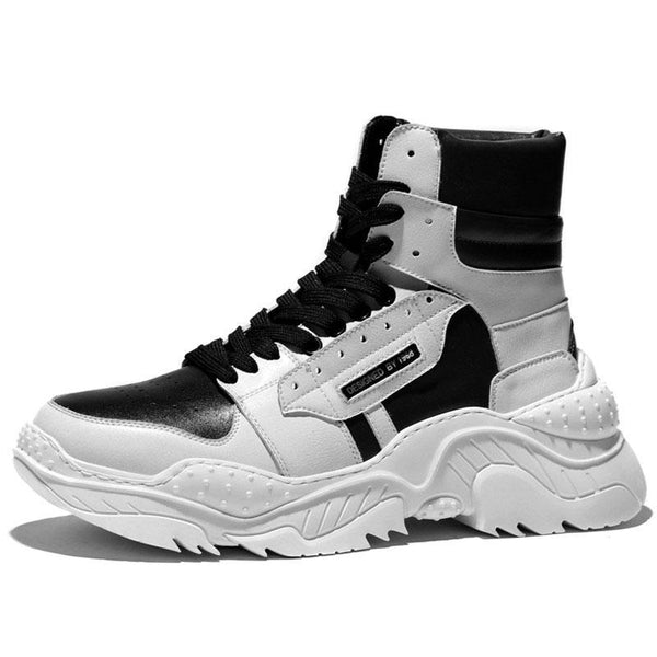 New Fashion Sneakers 15