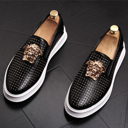 Summer New Trendy Loafers