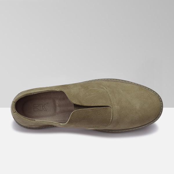 New Breathable Loafers 21