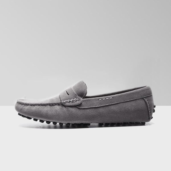 New Breathable Loafers 10