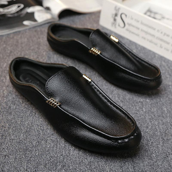 Casual Men's Loafer New