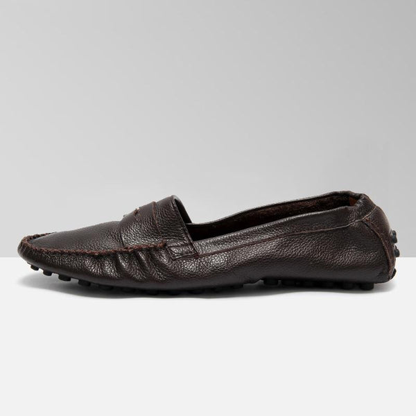 New Breathable Loafers 5