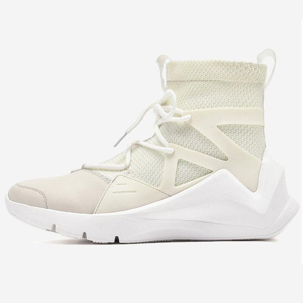 New Fashion Sneakers 28
