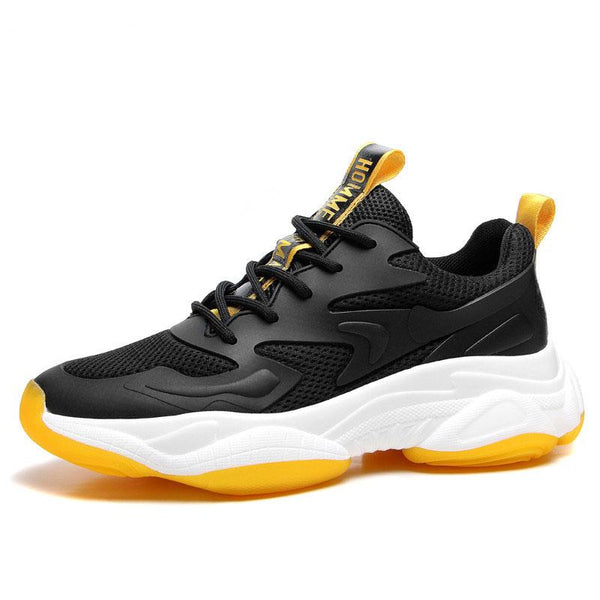 New Fashion Sneakers 10