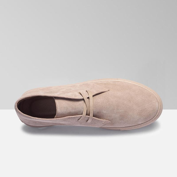 New Breathable Loafers 15
