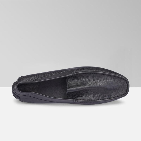 New Breathable Loafers