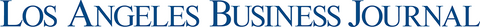 LA Business Journal