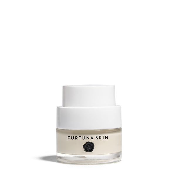 Visione di Luce Eye Revitalizing Cream