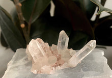 Load image into Gallery viewer, Pink Himalayan Quartz