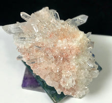 Load image into Gallery viewer, Himalayan Quartz Cluster