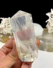 Load image into Gallery viewer, Rainbow Calcite