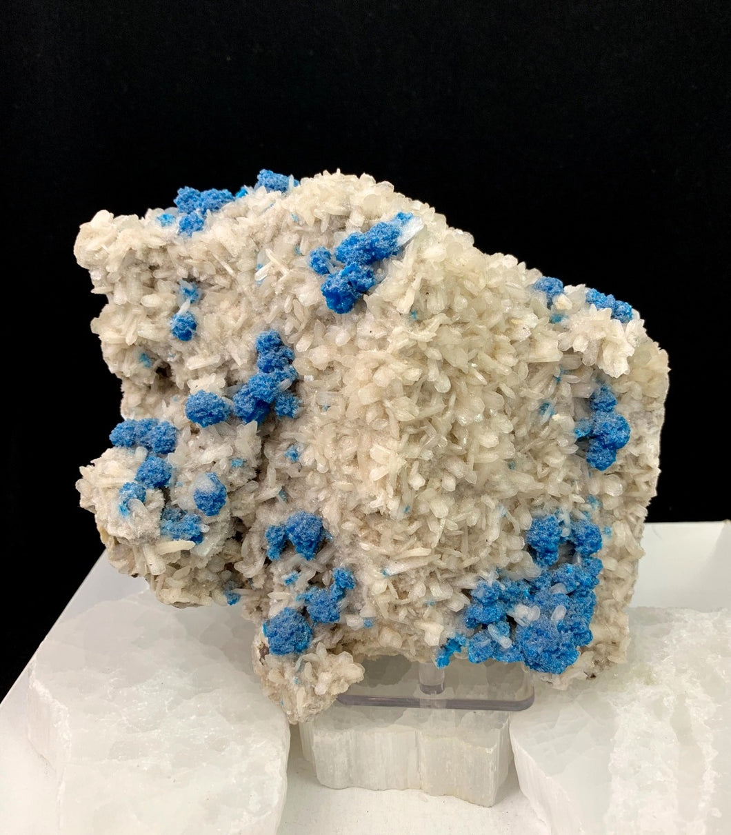 Cavansite Large piece