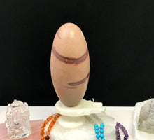 Load image into Gallery viewer, Shiva Lingam