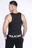 Image of Black Vest