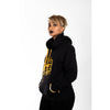 Image of Classic Gold Hoody