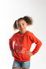 Image of Mula World  Light Weight Sweatshirts