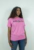 Image of Pink Est Women T-Shirt