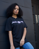 Image of Black Est Women T-Shirt