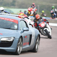 Motor Sport & Event Management