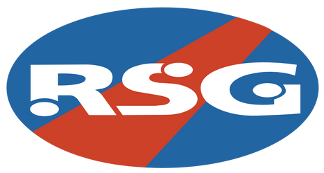 RSG Engineering