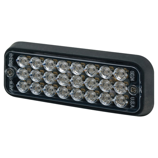 24 LED Slimline Lamp (SD24)